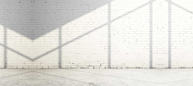 wall-bg-alb