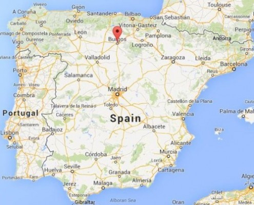 Burgos-on-Map-of-Spain-640x436