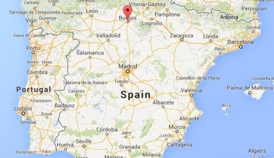 Burgos-on-Map-of-Spain-640x436