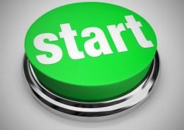 green-start-button
