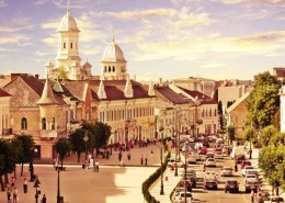 Orasul-Turda-Foto