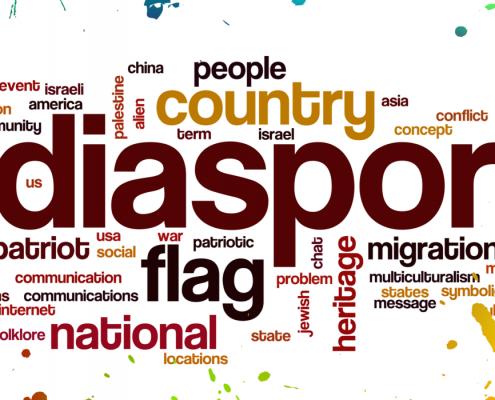 Diaspora1-Depositphotos_100456064_original