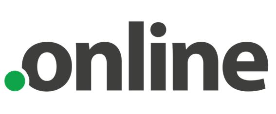 ONLINE_logo_PNG